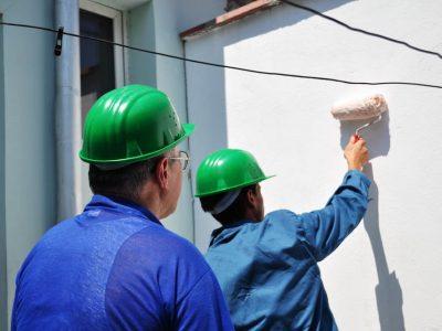 Cursuri calificare gratuite sau cu plata Lucrator finisor pentru constructii (8)