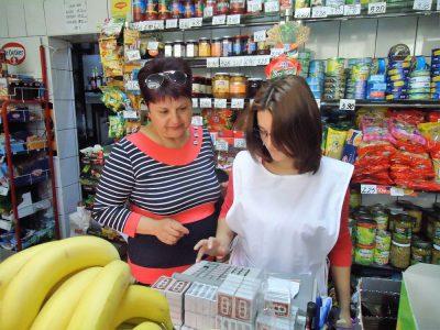 Cursuri calificare gratuite sau cu plata Lucrator in comert (30)