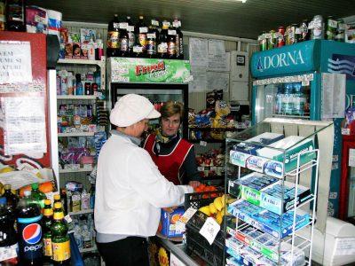 Cursuri calificare gratuite sau cu plata Lucrator in comert (34)