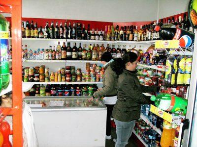 Cursuri calificare gratuite sau cu plata Lucrator in comert (36)
