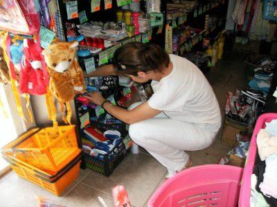 Cursuri calificare gratuite sau cu plata Lucrator in comert (44)