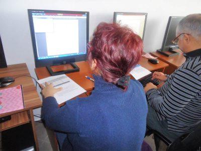 Cursuri calificare gratuite sau cu plata Operator introducere, validare si prelucrare date (19)