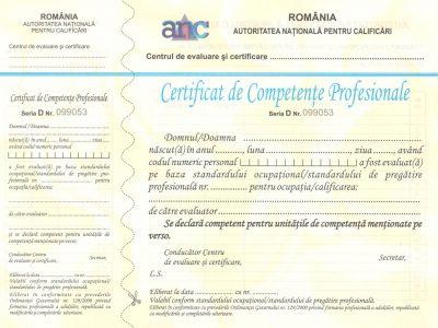 Certificat–fata-