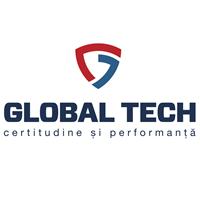 activ-global-tech-srl