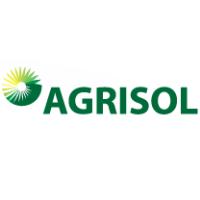 agrisol-international-r-o-srl
