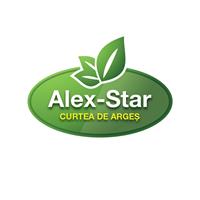 alex-star-srl