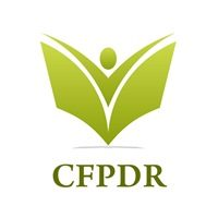 Logo CFPDR