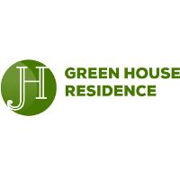 asociatia-green-house-residence