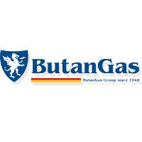 butan-gas-romania-sa