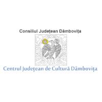 centrul-judetean-de-cultura-db