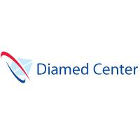 centrul-medical-diamed-srl