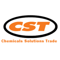 chemicals-solutions-trade-srl