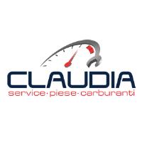 claudia-srl