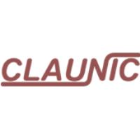 claunic-sh-srl