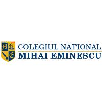 colegiul-national-mihai-eminescu