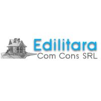 edilitara-com-cons-srl