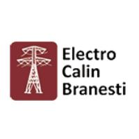 electro-calin-branesti-srl