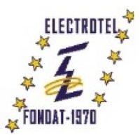 electrotel-sa
