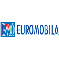 euromobila-prod-srl