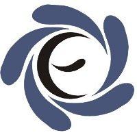 fundatia-centrul-pentru-dezvoltarea-intreprinderilor-mici-si-mijlocii