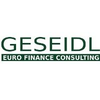 geseidl-euro-finance-consulting-srl