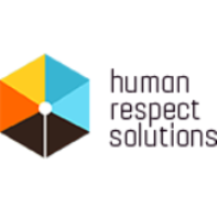 hr-specialists-srl