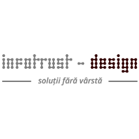 infotrust-design-srl