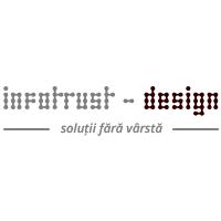 infotrust-design-srl