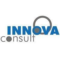 inova-consult-srl