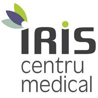 iris-medical-care-srl