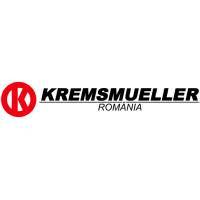 kremsmueller-romania-srl