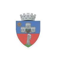 municipiul-campina