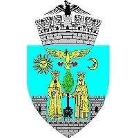 municipiul-targoviste