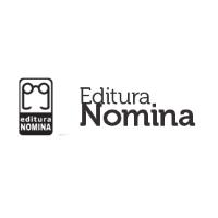 nomina-group-expert-srl-arges