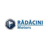 radacini-motors-srl
