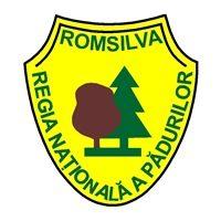 regia-nationala-a-padurilor-romsilva-ra