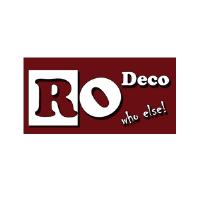 ro-deco-srl