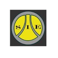 sisteme-integrate-electropneumatice-srl