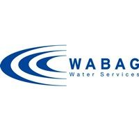 wabag-water-services-srl