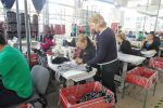 Cursuri calificare gratuite sau cu plata Confectioner asamblor articole din textile (21)