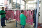 Cursuri calificare gratuite sau cu plata Confectioner asamblor articole din textile (24)