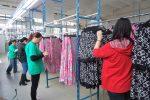 Cursuri calificare gratuite sau cu plata Confectioner asamblor articole din textile (27)
