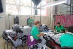 Cursuri calificare gratuite sau cu plata Confectioner asamblor articole din textile (30)