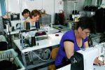 Cursuri calificare gratuite sau cu plata Confectioner asamblor articole din textile (37)