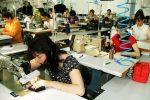 Cursuri calificare gratuite sau cu plata Confectioner asamblor articole din textile (39)