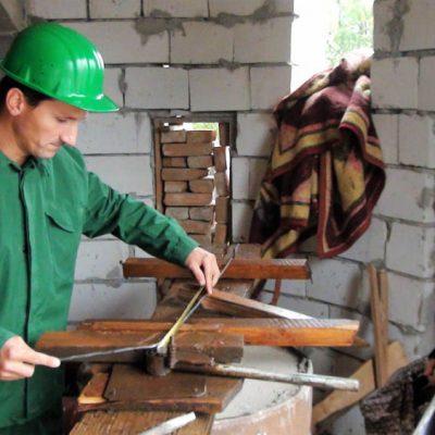 Cursuri calificare gratuite sau cu plata Fierar betonist montator prefabricate (15)