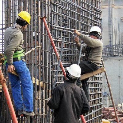 Cursuri calificare gratuite sau cu plata Fierar betonist montator prefabricate (2)