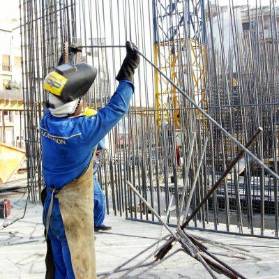 Cursuri calificare gratuite sau cu plata Fierar betonist montator prefabricate (23)