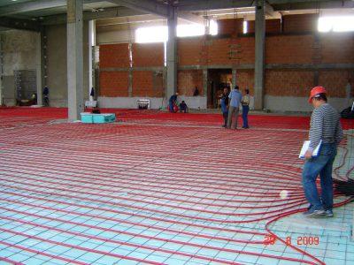 Cursuri calificare gratuite sau cu plata Instalator instalatii tehnico-sanitare si de gaze (1)