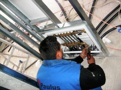 Cursuri calificare gratuite sau cu plata Instalator instalatii tehnico-sanitare si de gaze (18)